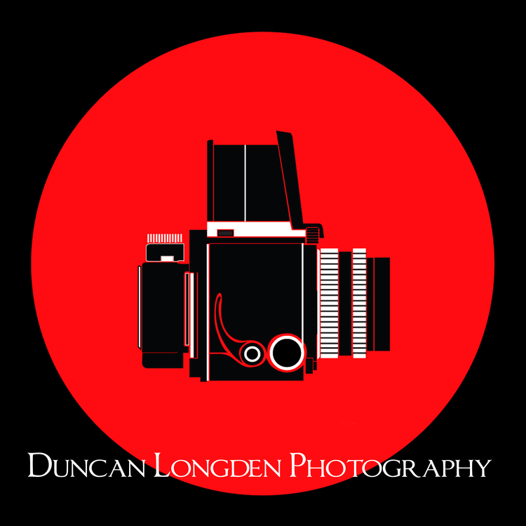 Duncan Longden Photography