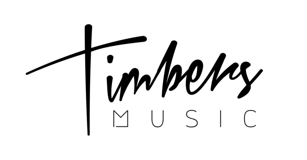 TIMBERS MUSIC LOGO (2).png