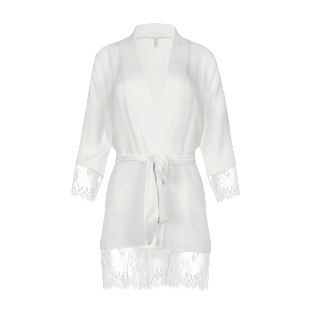 Adorn Les Dessous_Luxurious Silk Georgette and Lace Robe-Ivory_$370.jpg