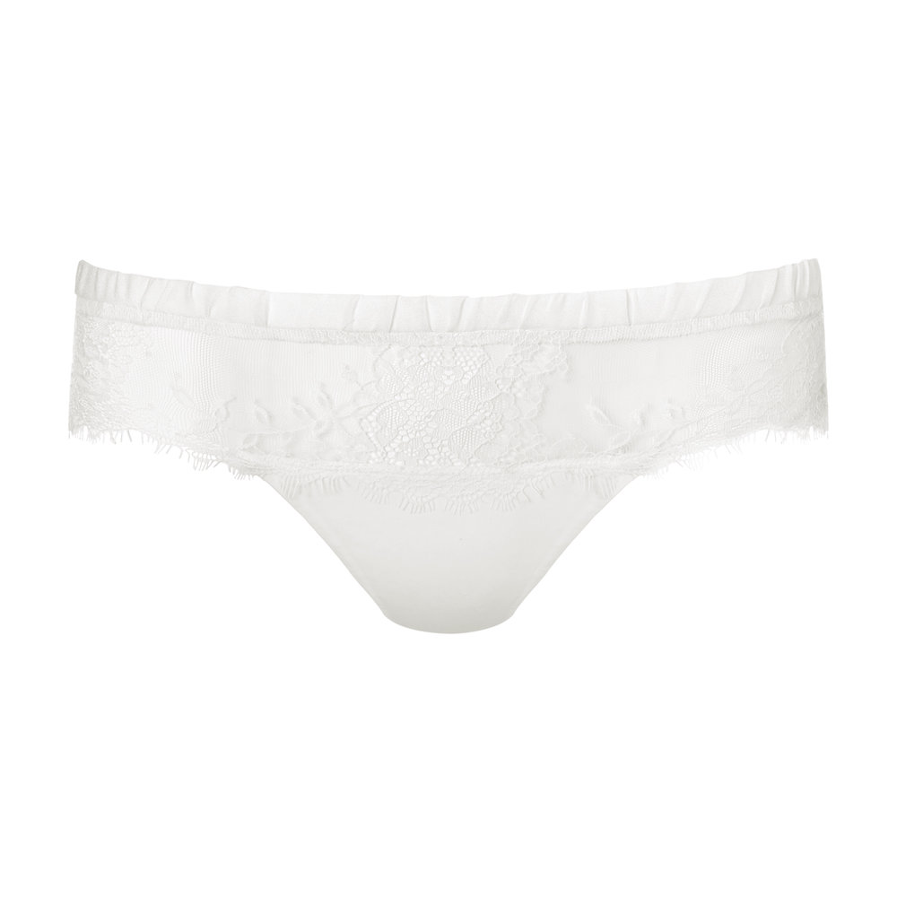 Adorn Les Dessous_Lace and Micro Tanga-Ivory_$55.jpg