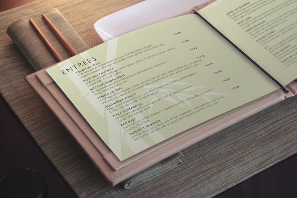 restaurant food alfred assin mr grey design