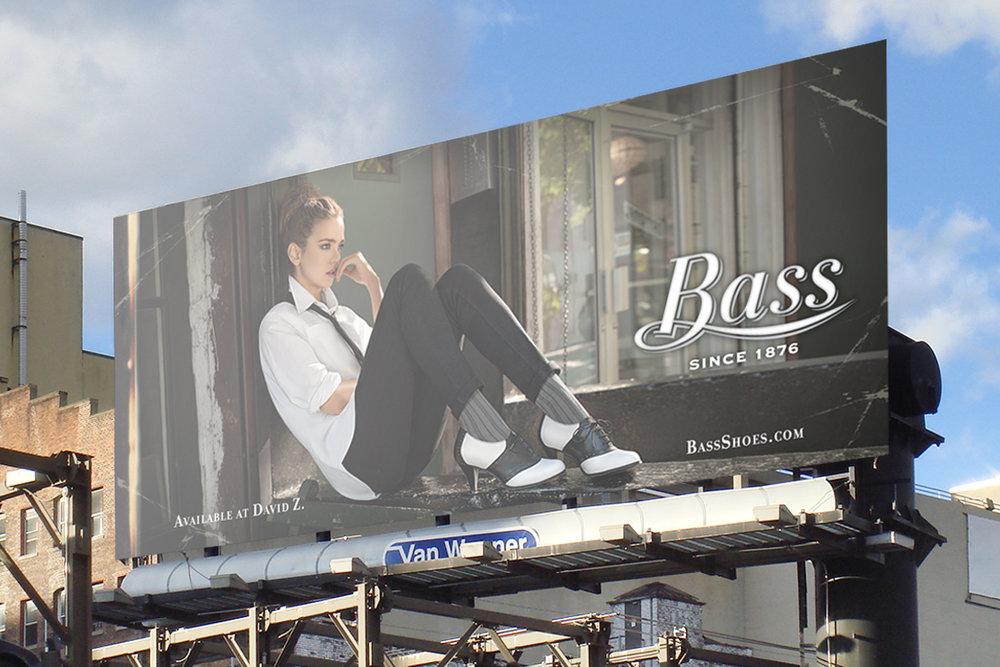 Bass_Outdoor.jpg