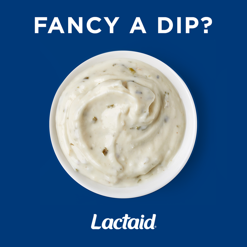 Lactaid_SourCream_V1.png