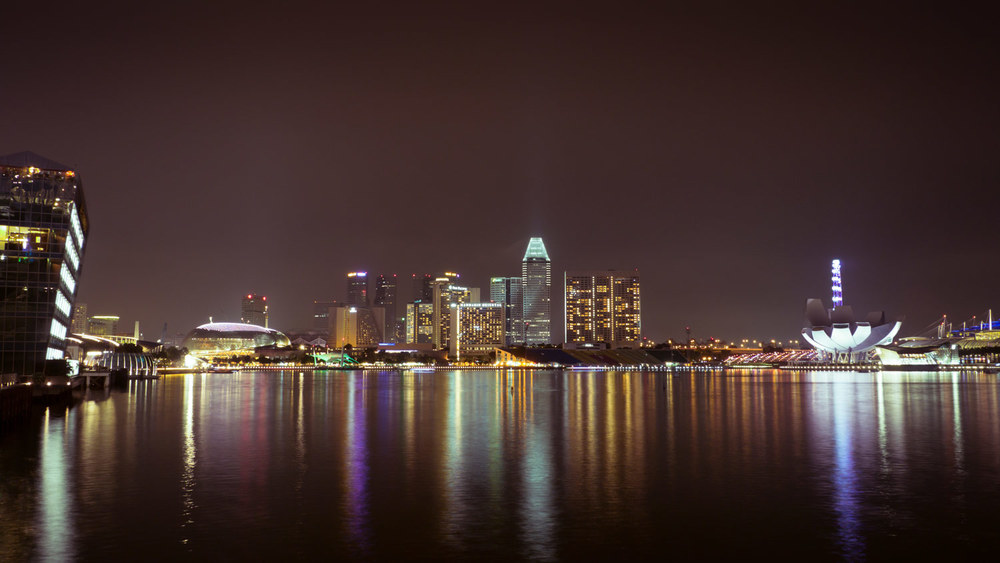 JKWeb_Cityscape2.jpg