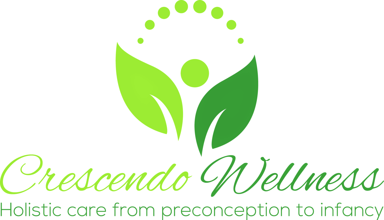 Crescendo Wellness™