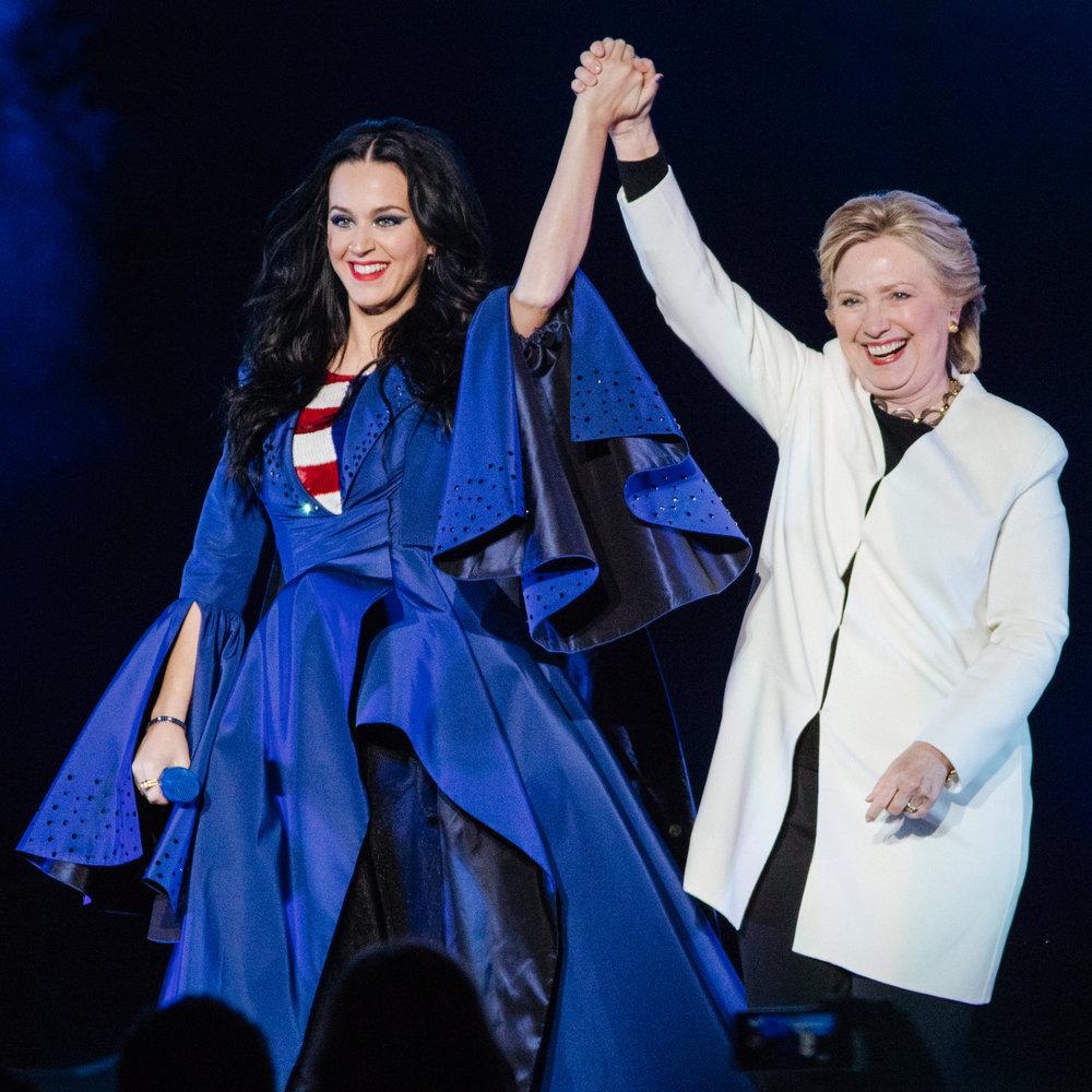 20161105_HillaryClintonCampaign_EMT_202930.jpg