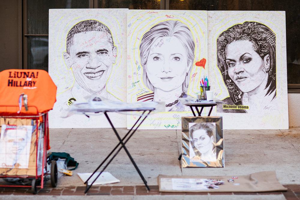 20161107_HillaryClintonCampaign_EMT_163704.jpg