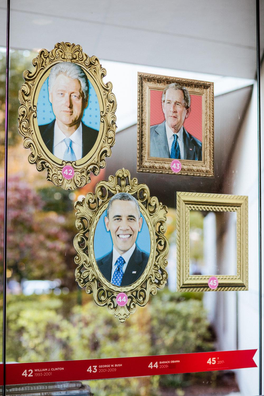 20161107_HillaryClintonCampaign_EMT_165111.jpg