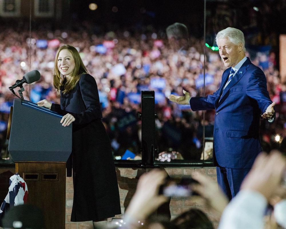 20161107_HillaryClintonCampaign_EMT_213659.jpg