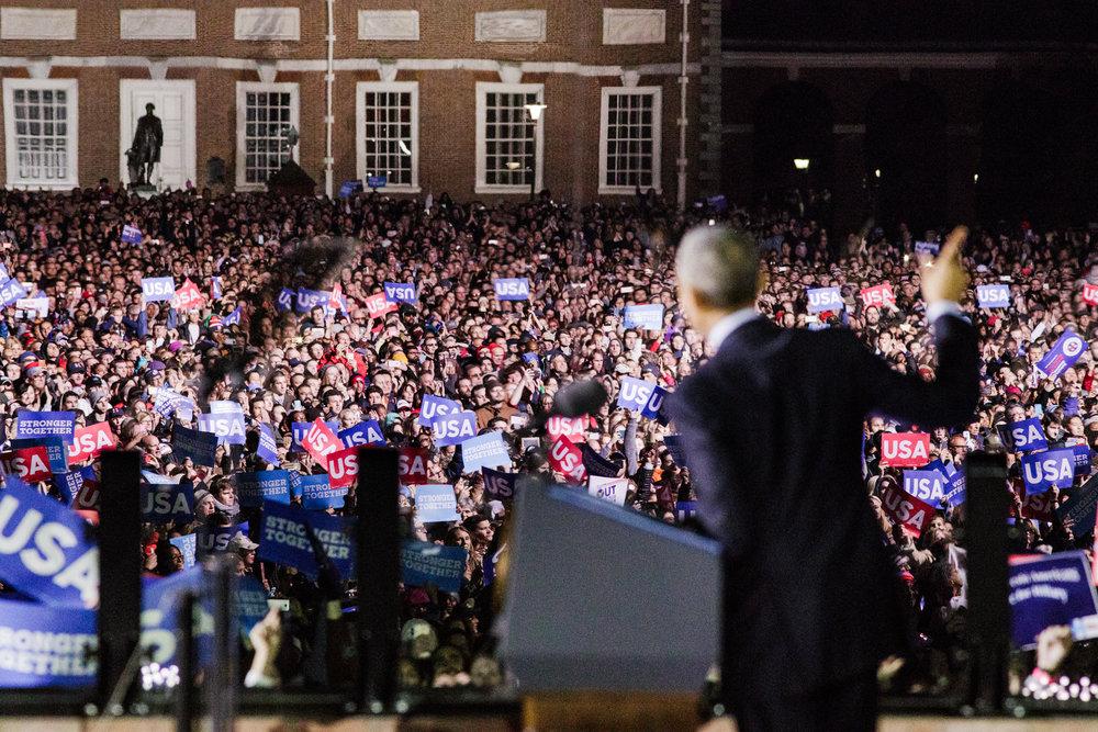 20161107_HillaryClintonCampaign_EMT_221102.jpg