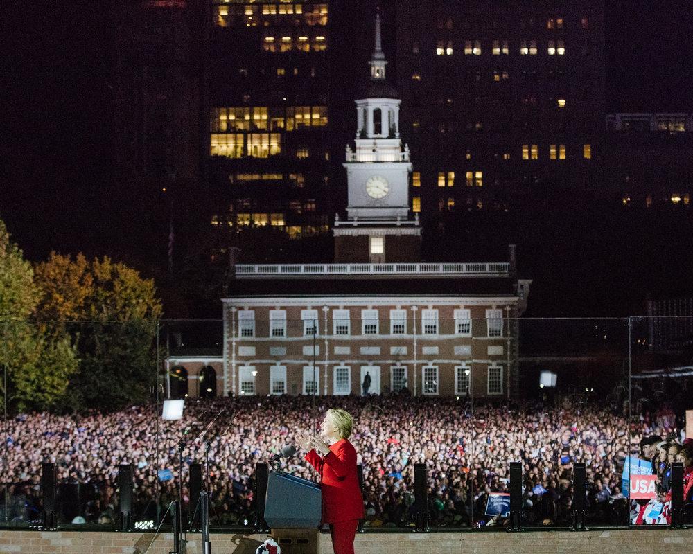 20161107_HillaryClintonCampaign_EMT_221939.jpg