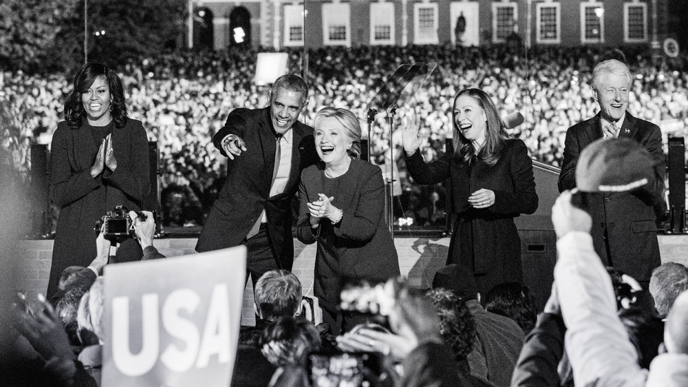 20161107_HillaryClintonCampaign_EMT_223002.jpg