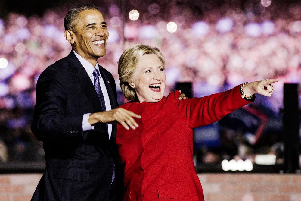 20161107_HillaryClintonCampaign_EMT_221148.jpg