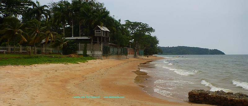 port dickson bungalow-lanishavilla-beach-left2.jpg