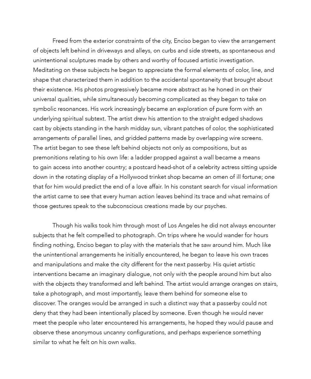 SYMBOLS_8X9.75_Commentary_ShrnkdVPromo6.jpg