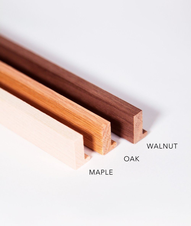Wood-Types2.jpg