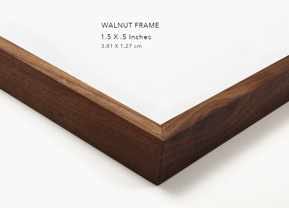 Walnut-Frame2.jpg