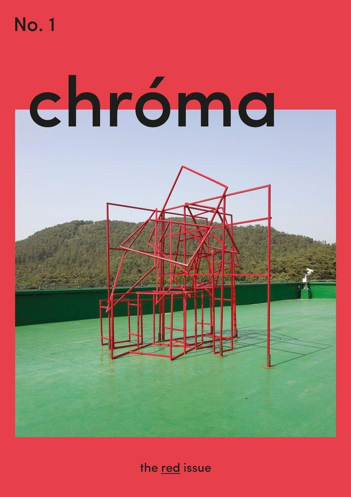 Chróma+1.jpg
