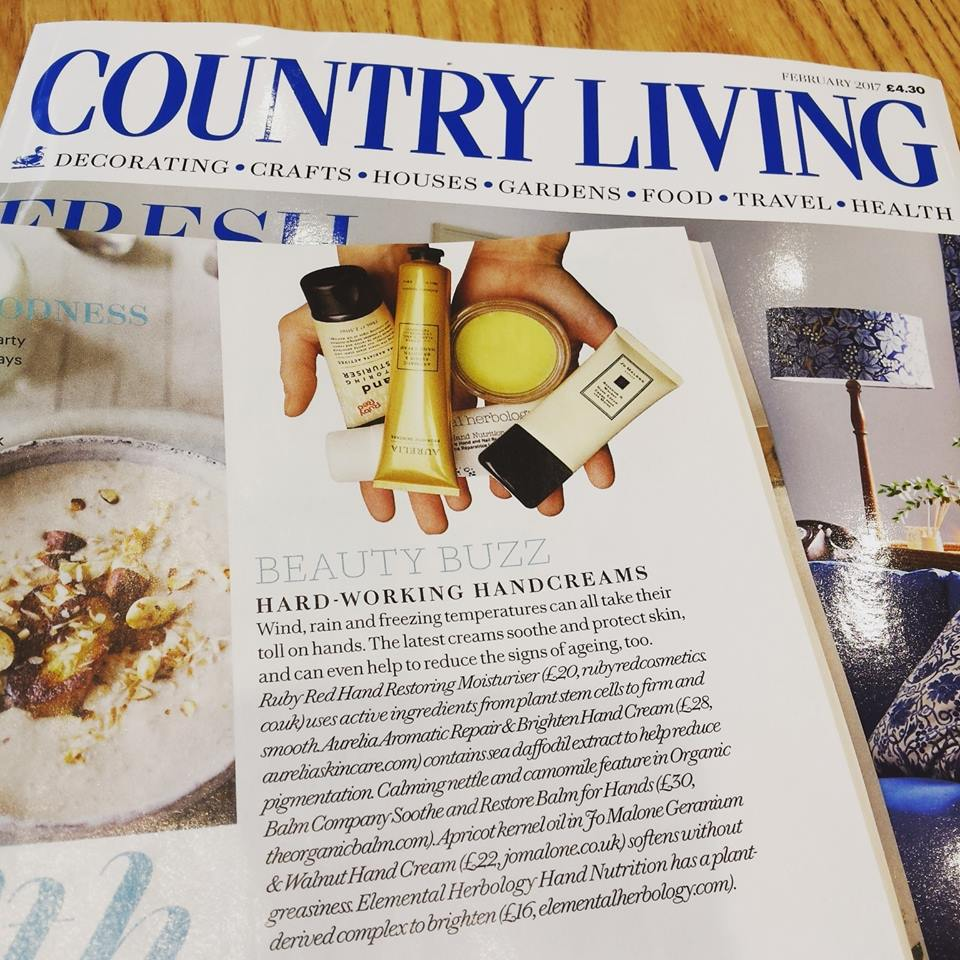 country living images magazine.jpg