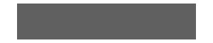 tik-logo-db2.png