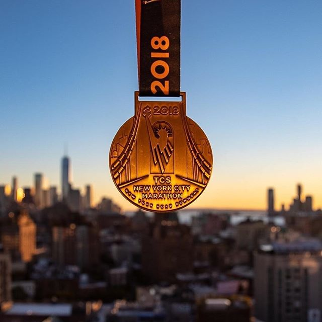 #Repost @nycmarathon @functionbotanicals ・・・ It will reward you | Happy Marathon Monday to all the #TCSNYCMarathon finishers! We are always so incredibly inspired by champions that take to the NY streets every year.  We salute you!! .  #inspired #whatfeedsyou #rootblends #functionalblends #blendhard #smoothie #mothernature #medicine #postworkout #recovery #athlete #foodie #ICWLH #functionbetter