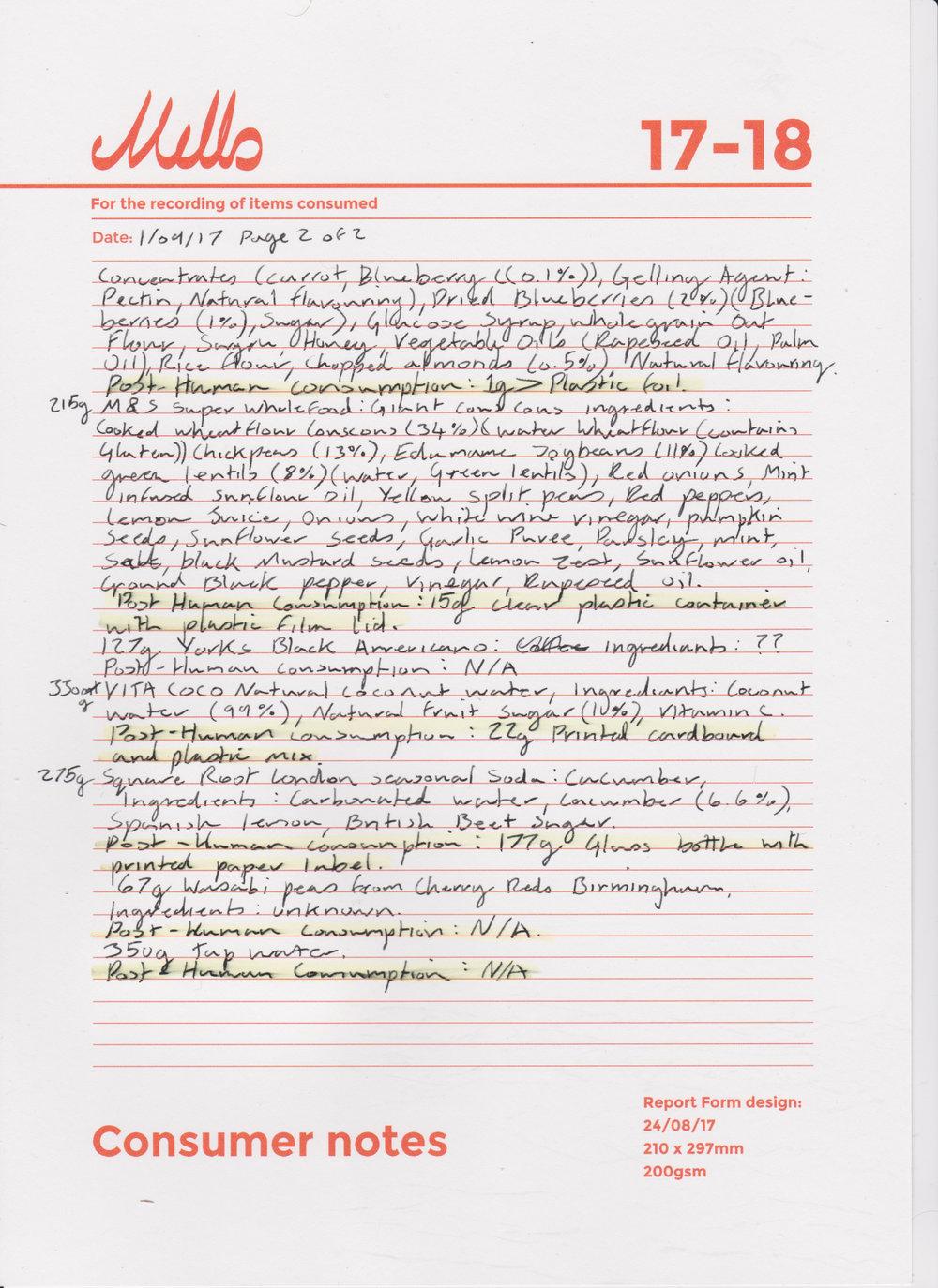 Steven Mills Consumer notes 010917 pg2 of 2.jpg