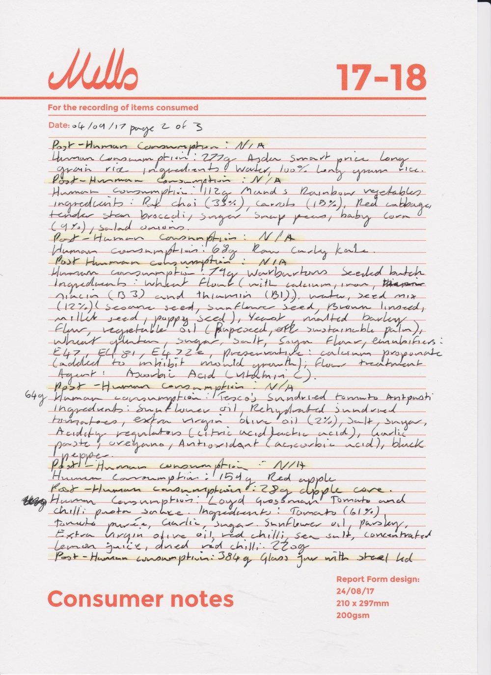 Steven Mills Consumer notes 040917 pg2 of 3.jpeg
