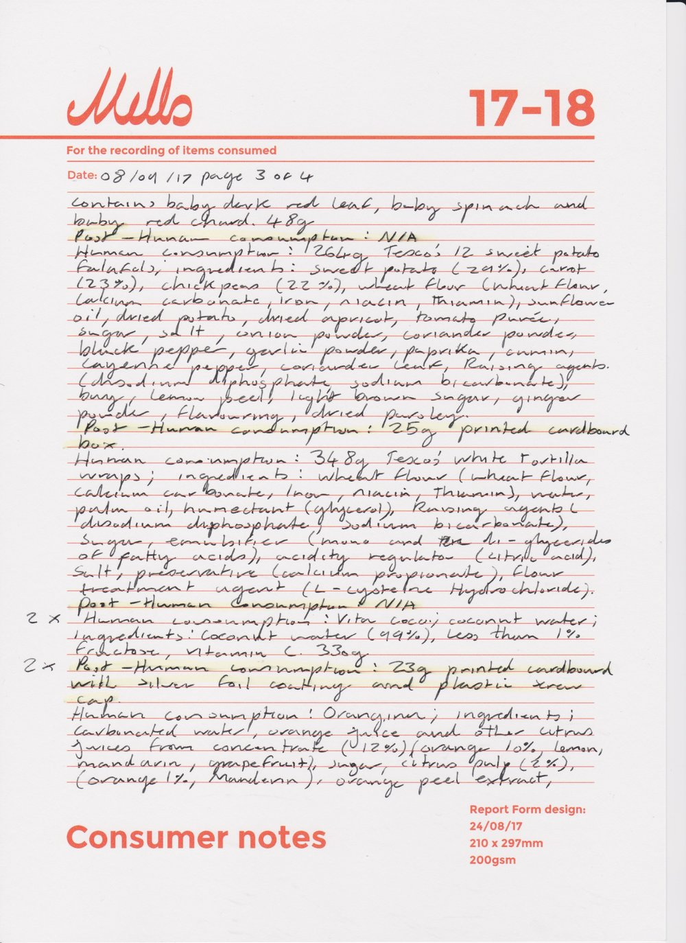Steven Mills Consumer notes 080917 pg3 of 4.jpeg