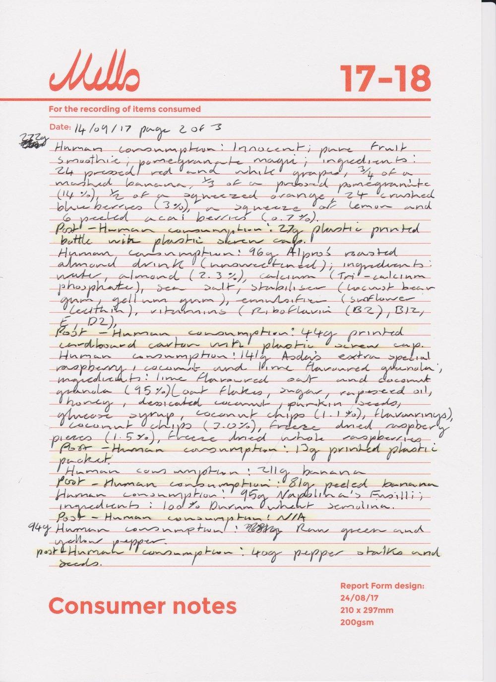 Steven Mills Consumer notes 140917 pg2 of 3.jpeg
