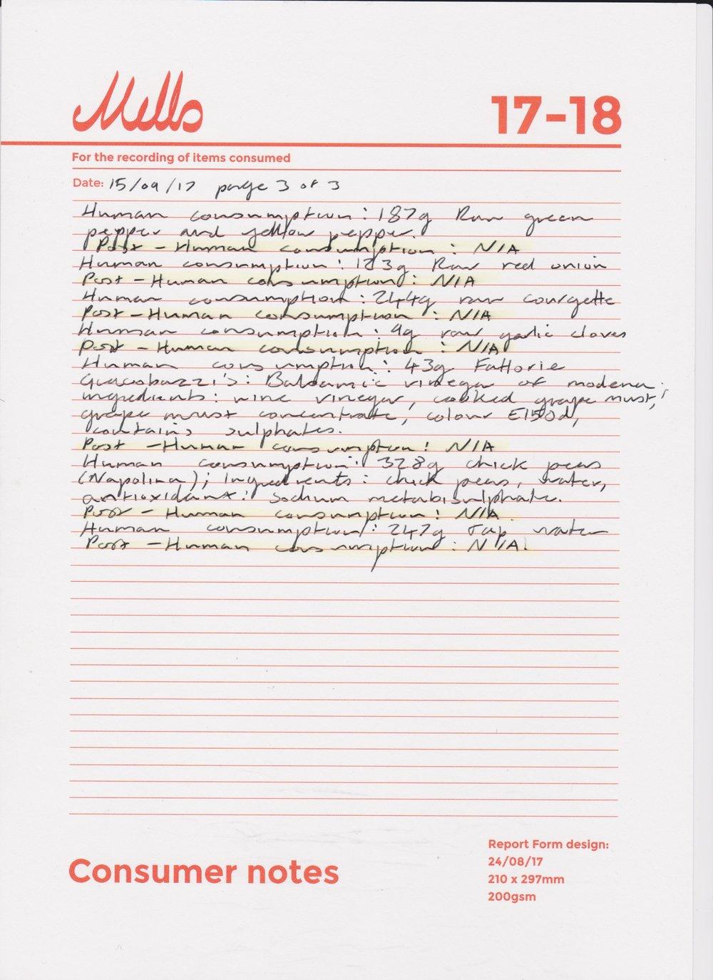 Steven Mills Consumer notes 150917 pg3 of 3.jpeg