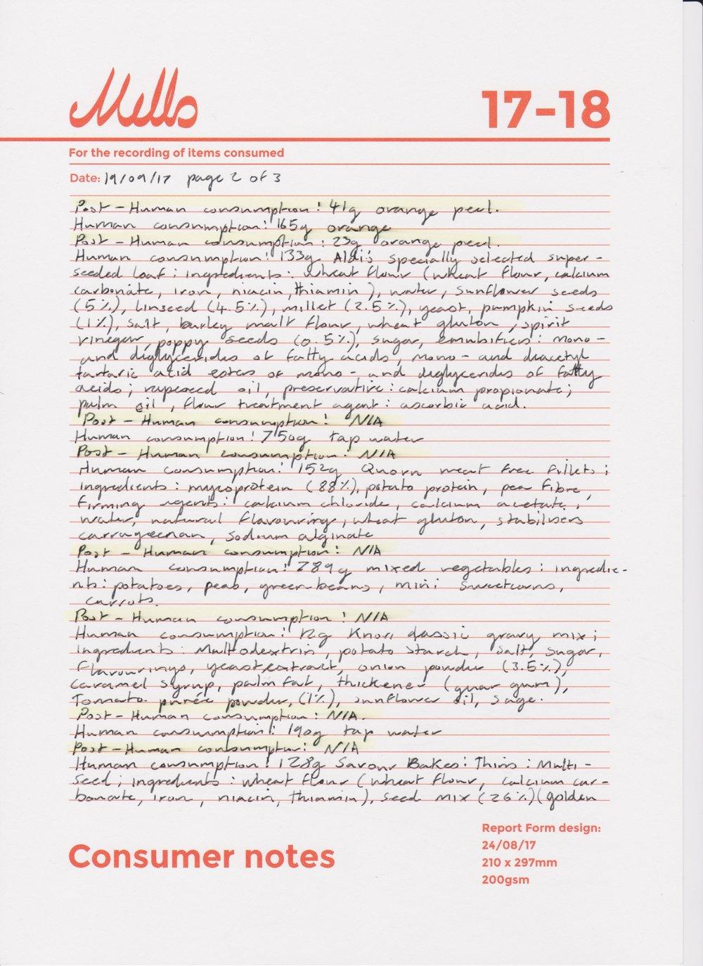 Steven Mills Consumer notes 190917 pg2 of 3.jpeg