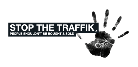 STOP_THE_TRAFFIK_Logo_Black_with_Hand.png