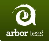 logo_arborteas.png