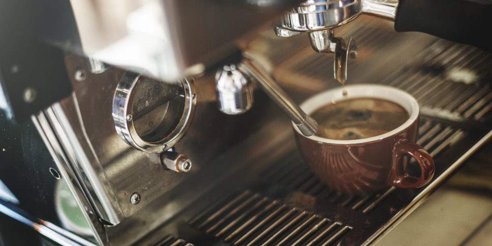 Coffee Making.jpeg