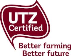 UTZ-Certified.jpg