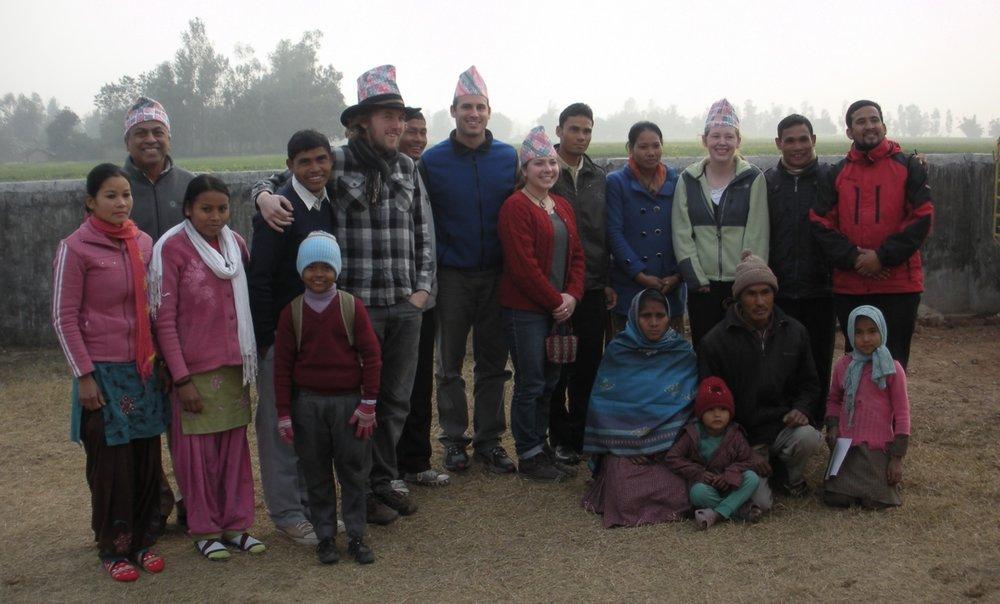 nepal trip.jpg