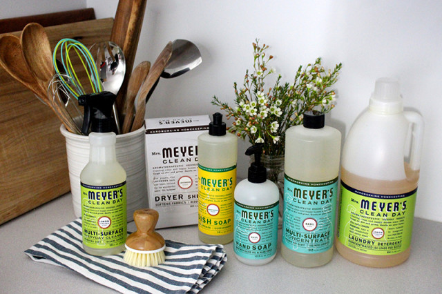 mrs-meyers-clean-day-giveaway-640x426.jpg