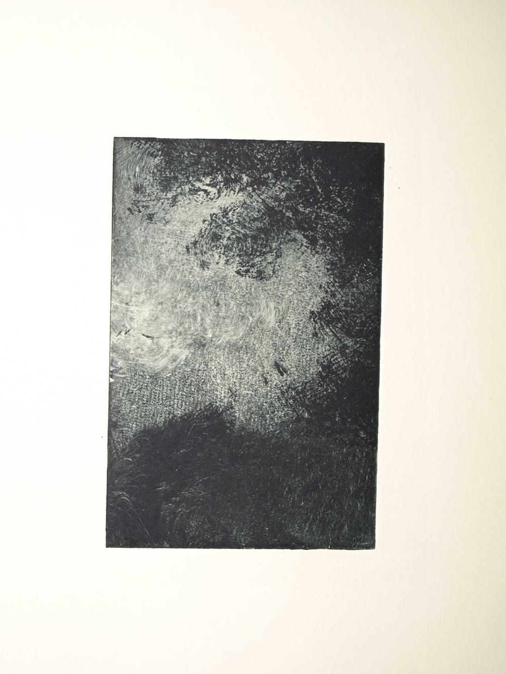 gravure ciel (1).jpg