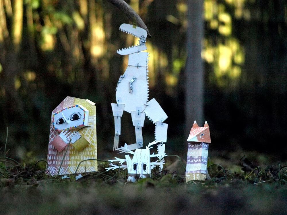 paper toys.jpg