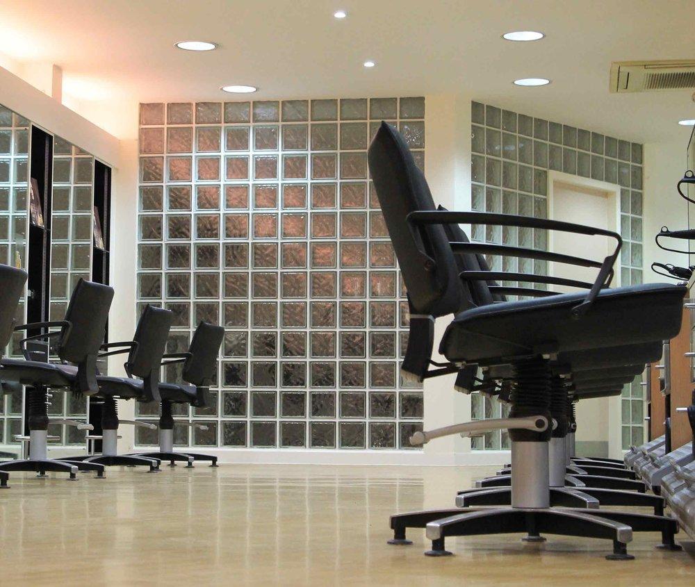 Salon-5lr.jpg