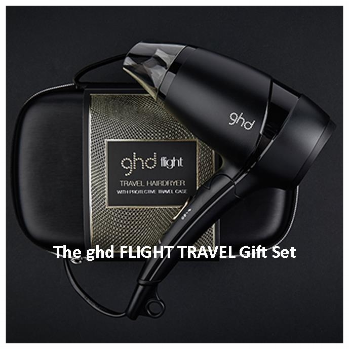 The travellers essential at £55