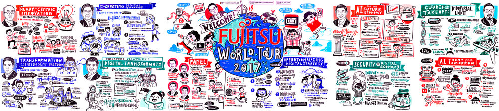 Fujitsu World Tour 2017 Full Image.jpg