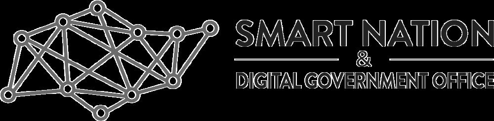 sndgo logo.png