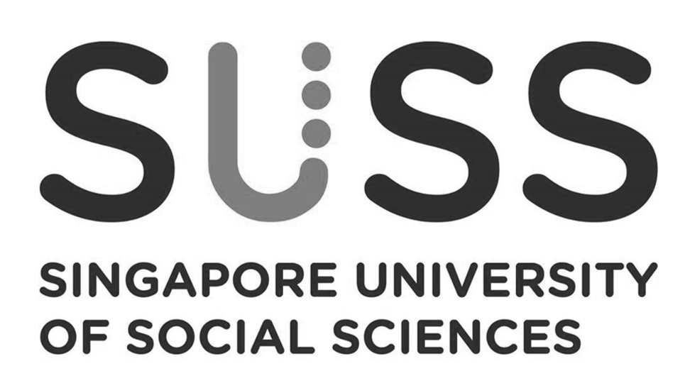 SUSSlogo.png