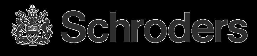 Schroders-logo-blue-01.png
