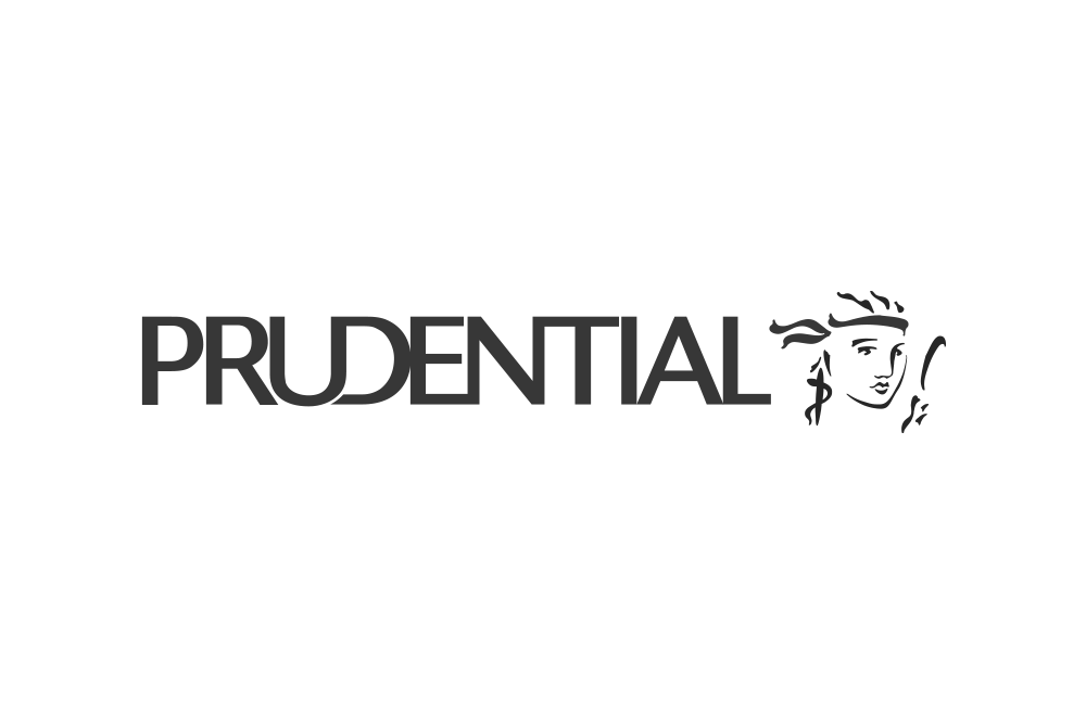 _0008_Prudential.png