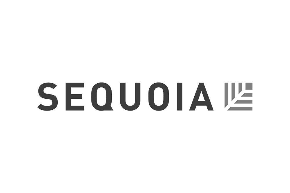_0013_Sequoia.png