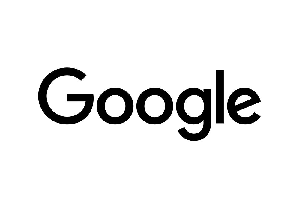 Idea Ink | Google.png