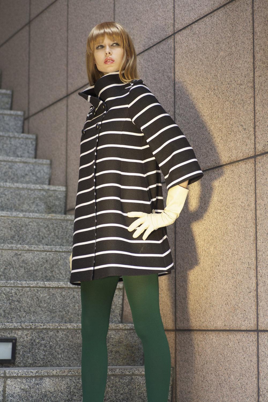 Surien #3, Tokyo, 2007