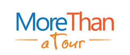 More Than a Tour